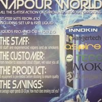 Vapour World and CBD Free Delivery  Acocks Green Birmingham