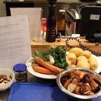 Club culinaire