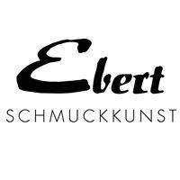 EBERT Schmuckkunst - Design und Schmuck Bad Kissingen
