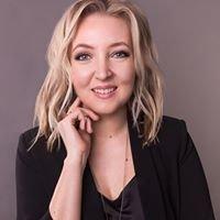 Tanja R. Make-up Artist