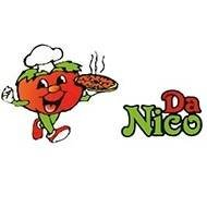 Pizza-Heimservice Da Nico
