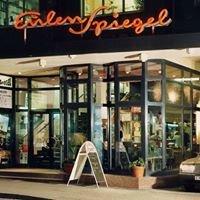 Eulenspiegel Café