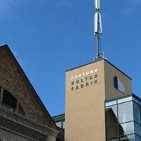 Fortuna Kulturfabrik