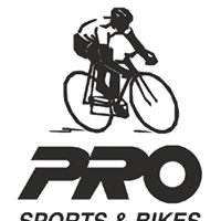 Pro Sports and Bikes