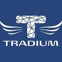 Tradium - HHX
