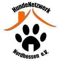 HundeNetzwerk Nordhessen e.V.