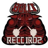 BULLS RECORDZ