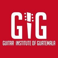 Guitar Institute of Guatemala