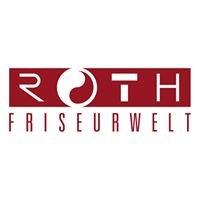 Roth Friseurwelt