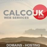 Calco UK Ltd
