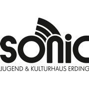 Sonic - Jugend und Kulturhaus Erding
