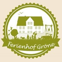Ferienhof Gröne - Schleswig Holstein