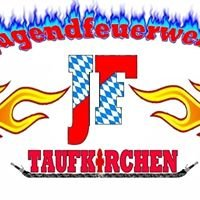 Jugendfeuerwehr Taufkirchen