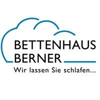Bettenhaus Berner