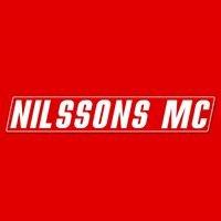 Nilssons MC