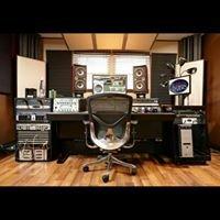 The Nook Recording Studio