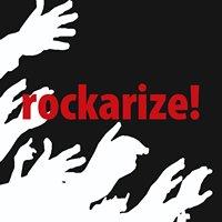 Rockarize Festival