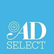 ADselect