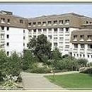 Bad Kissingen Saale Klinik