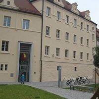 Musikschule Bernburg e.V.