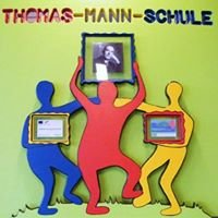 Thomas-Mann-Schule Northeim