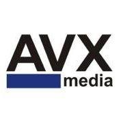 AVX Media GmbH