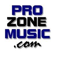 Prozone Music