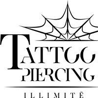 Tattoo-Piercing Illimité