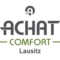 ACHAT Comfort Lausitz