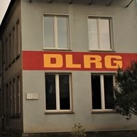 DLRG Bezirk Solingen e.V.