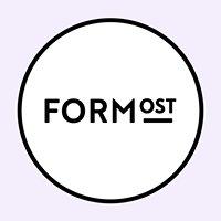 Gute Ware / Formost