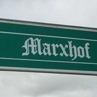Marxhof Unterhaching