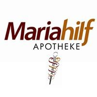 Mariahilf Apotheke