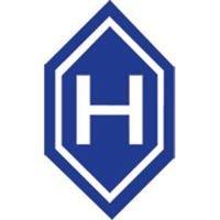 ATSV Habenhausen e.V.