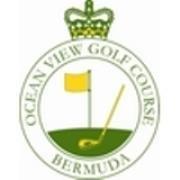 Ocean View Golf Course
