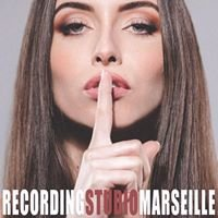 Recording Studio Marseille Officiel