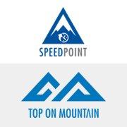 Speedpoint Bayrischzell