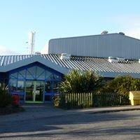 Black Isle Leisure Centre