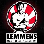 Lemmens Martial Arts Academy Marne