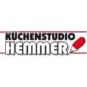Küchenstudio Markus Hemmer