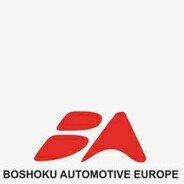 Boshoku Automotive Europe GmbH