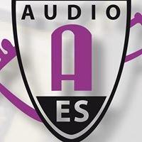 Sección Estudiantil AES Sala de Audio-México