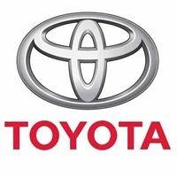 Toyota Autohaus Engelbart Oldenburg
