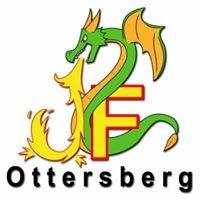 Jugendfeuerwehr Ottersberg