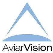AviarVision