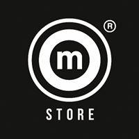 Merijula Store Hamburg