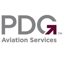 PDG Helicopters Dalcross