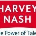 Harvey Nash GmbH, Deutschland