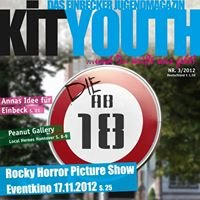 KiT Youth