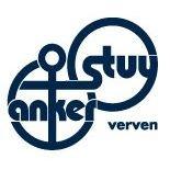 Anker Stuy Verven B.V.
